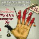 Punjab Anti Corruption Jobs 2018, Ads, Tips, Form
