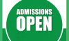 Admission 2019