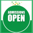 Textile Institute of Pakistan Admission 2018, TIP Entry Test Model Papers & Merit List