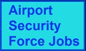 Airport Security Force ASF Jobs 2018, Form, Eligibility Criteria