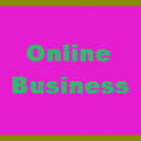 E-Commerce Starter Guide, Online Business Tips in Urdu & English