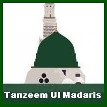 Tanzeem Ul Madaris Ahle Sunnat