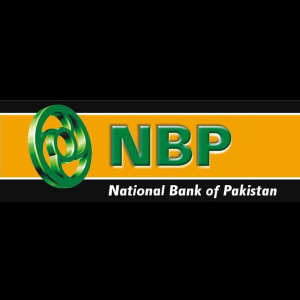 NBP Jobs 2018