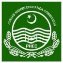 View All PHEC Scholarships 2018, Apply Now