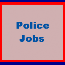 How to Get ASI or Sub Inspector Police Jobs 2019 in Pakistan? Tips