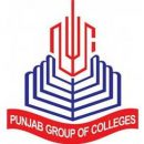 Punjab College 1st Year Admission 2018, Free Education & Scholarships
