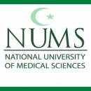 Guide About Nums University MCAT Entry Test 2018