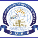 Dow University DUHS MCAT Entry Test 2018 Syllabus, Guess Paper & Top 10 Tips