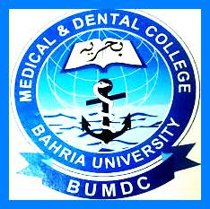 Bahria University Medical and Dental College (BUMDC)