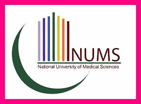 Nums University