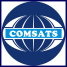 Comsats Entry Test 2018 Guide Eligibility, Schedule & Composition