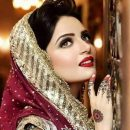 How to Launch a Beauty Salon? Tips For Launching Beauty Parlour in Pakistan