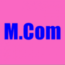 Career & Scope of M.Com (Master of Commerce) Degree in Pakistan, Subjects, Jobs