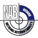 Top Ten Tips About Latest Nab Jobs 2019 in Pakistan