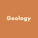 Scope of Geology in Pakistan-Career Counseling, Duties, Jobs, Tips