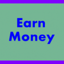 How To Earn Money From Internet? Tips in Urdu & English