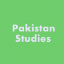 Scope of Degree in Pakistan Studies, Career, Benefits, Jobs