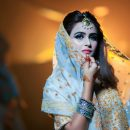 Scope of Fashion Design Field in Pakistan, Career, Skills Required, Tips
