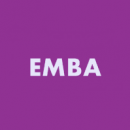 Career Scope of MBA & Executive MBA For Females in Pakistan