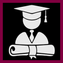 Scope PhD (Doctorate Degree), Career, Job Prospects, Eligibility & Thesis Tips
