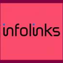 Earn Money Online From Infolinks-Tips For Bloggers