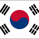 Scope of Learning Korean Language, Job Prospects, Advantages, Tips & Career