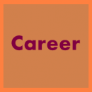 Career Options After Inter Arts in Pakistan