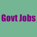 Government Jobs 2019 For Women in Pakistan, Career Counseling Tips