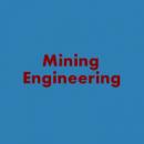 Scope of Mining Engineering in Pakistan, Duties, Jobs, Career, Skills Needed