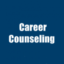 Best Courses After B.Com in Pakistan, Career Counseling Tips