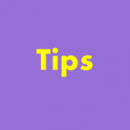 Assignment Help Tips For University Students