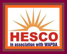 Get Hesco Online Bill, View Print or Download Electricity Bill of This Month