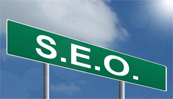 Free Search Engine Optimization SEO Training Course in Lahore