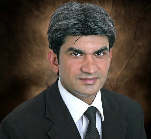 Career Counseling About Law & Legal Profession in Pakistan