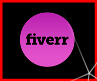 Free Tutorial on Fiverr.com in Urdu & English-Fiverr Tips