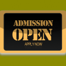 Akhuwat College Admission 2019-Form, Entry Test Result & Scholarships