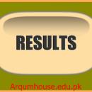 BISE Faisalabad Board Inter Part 2 FA, FSc, ICom Result 2019