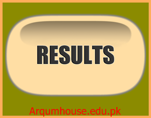 Wafaqul Madaris Result 2020 Annual & Supply Examination