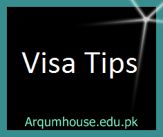 How To Reply Visa Interview Questions? Tips For All Kinds of Visas