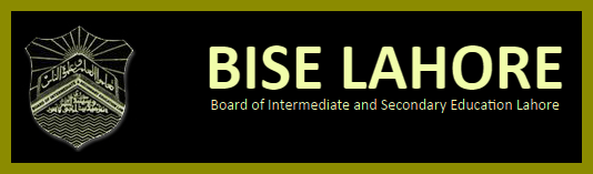 BISE Lahore Board Helpline, Online Complaint & Top Ten FAQ