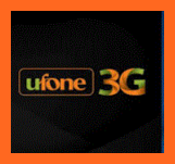 Ufone Internet Packages 2021-Daily, 3 Days, Weekly & Monthly