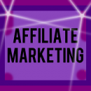 How To Earn Money with Amazon Affiliate Program in 2019? Guide & Top 10 Tips