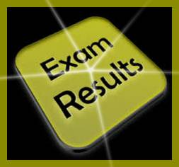 PEC 8th Class Result 2020 By Name & Roll No, Check Online