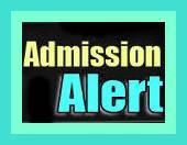 Kips College Admission 2021 (F.Sc, ICS, I.Com)
