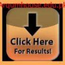 BISE Gujranwala Board 9th Class Result 2019-Bisegrw.com