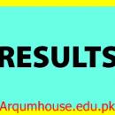 BISE Multan Board Inter Part 1 11th Class Result 2019