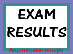 All KPK BISE Boards Matric 9th & 10th Class Result 2021