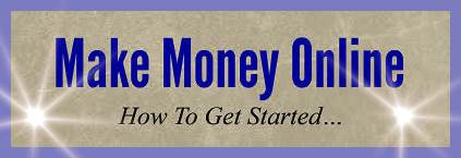 Earn Money Online By Selling Services - Tips & Free Course