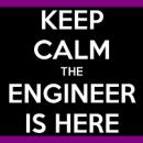 Career & Scope of Civil Engineering in Pakistan, Jobs & Skills Required