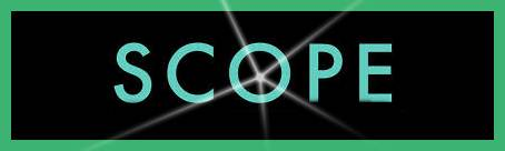 Scope Pharmacy Technician (B Category) Course in Pakistan & Abroad